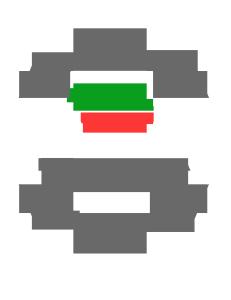 doprava_zdarma_sedacia_supravy_sedacky_oksedacky.sk